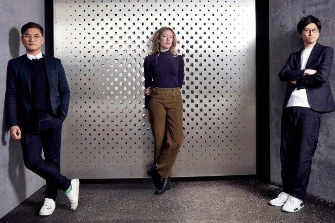 design-miami-2017-living-corriere
