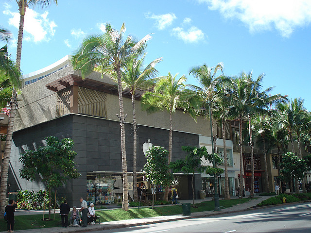 honolulu-apple-store-livingcorriere