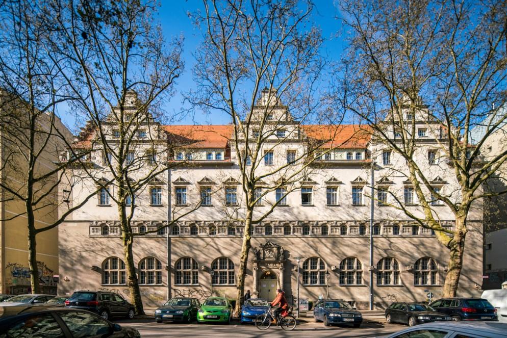 hotel-oderberger-berlino-29