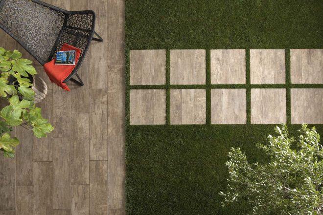 novoceram tablon-naturel-60x60-30x120