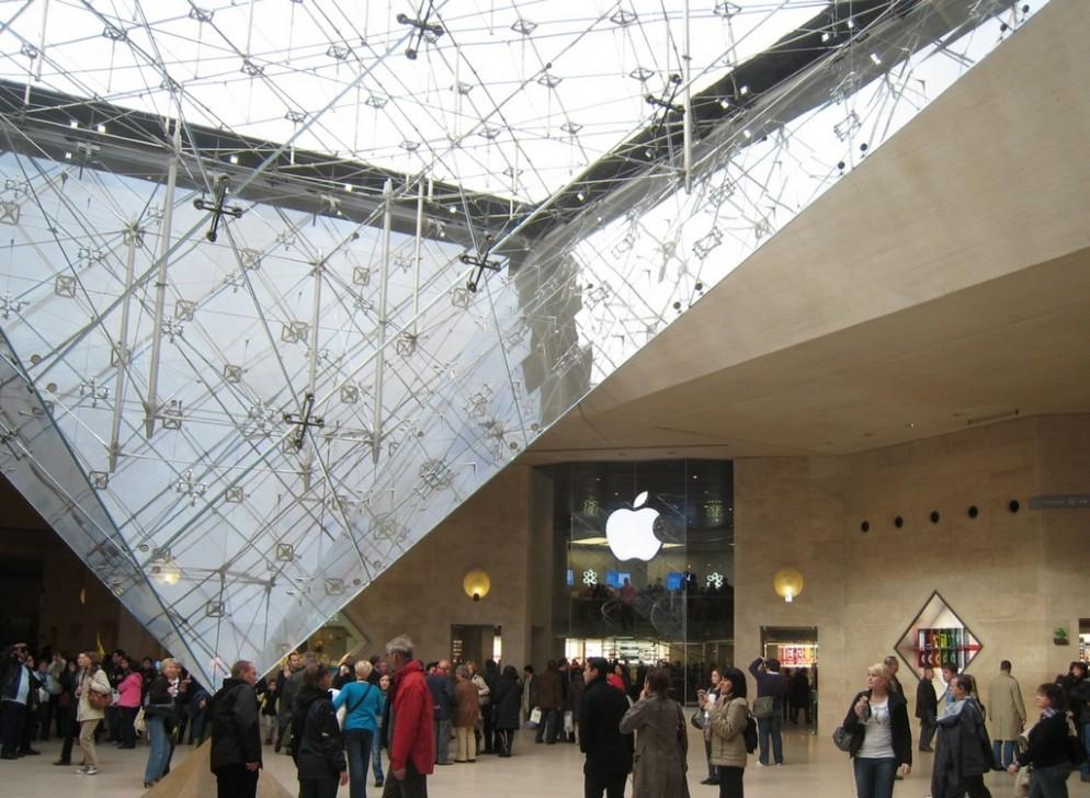parigi-apple-store-livingcorriere