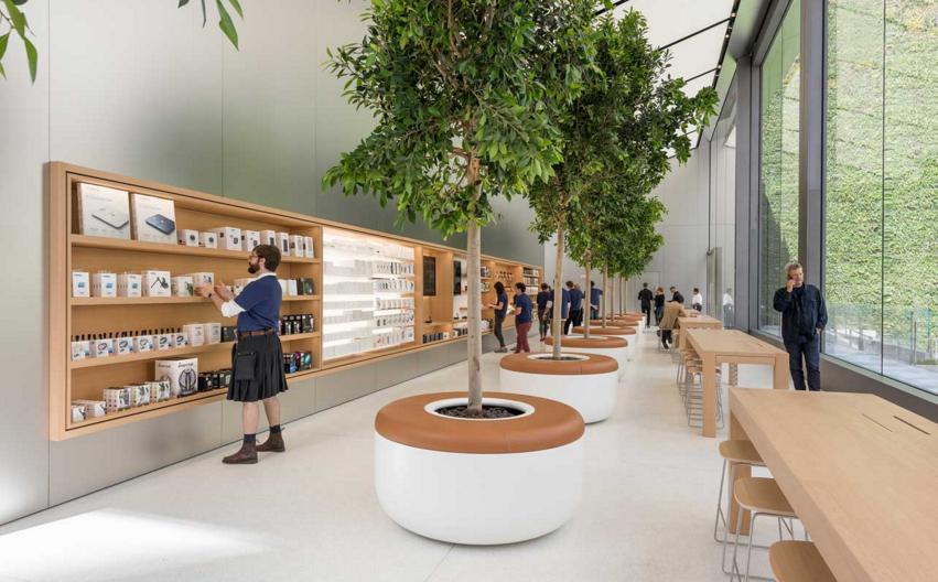 san-francisco-apple-store
