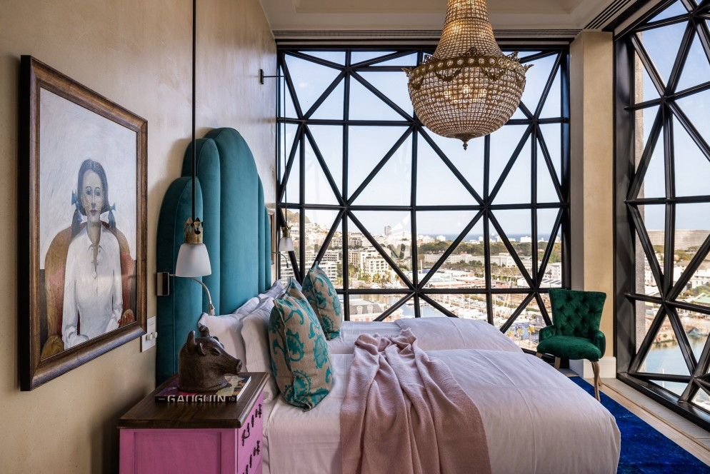 the-silo-hotel-cape-town-living-corriere-22