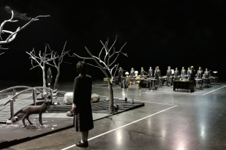 thom-browne-design-miami