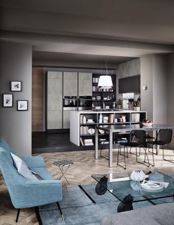 Cosy Home. Lo spazio del benessere - Foto 1 LivingCorriere
