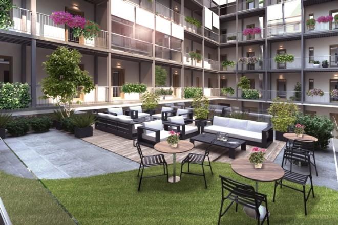 04. CO22 terrazza comune