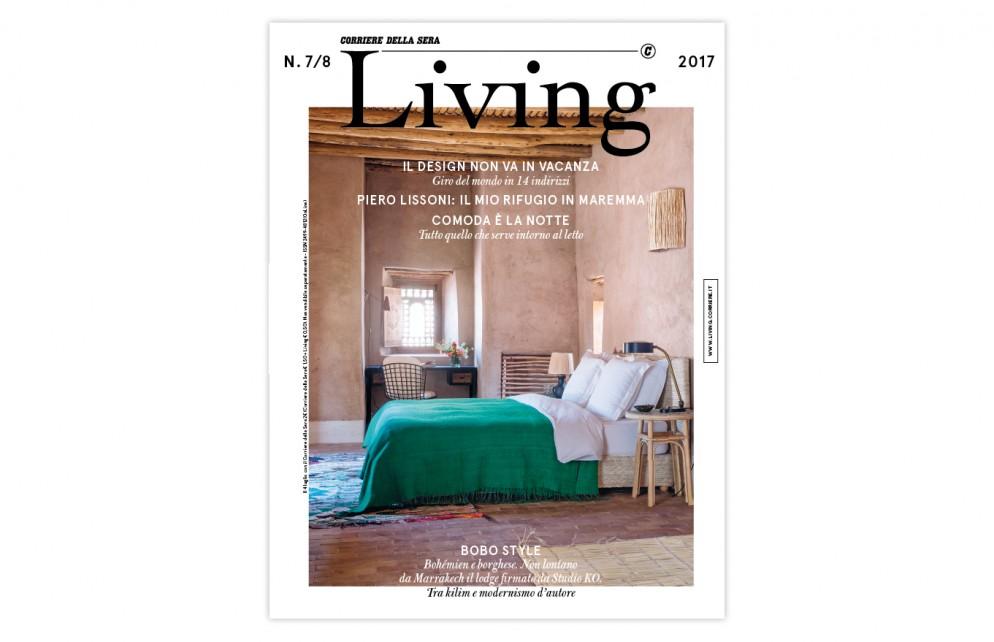 07_living_magazine_sfoglio_01