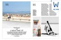 07_living_magazine_sfoglio_09_web