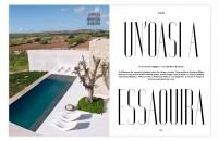 07_living_magazine_sfoglio_10