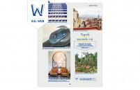 07_living_magazine_sfoglio_15_web
