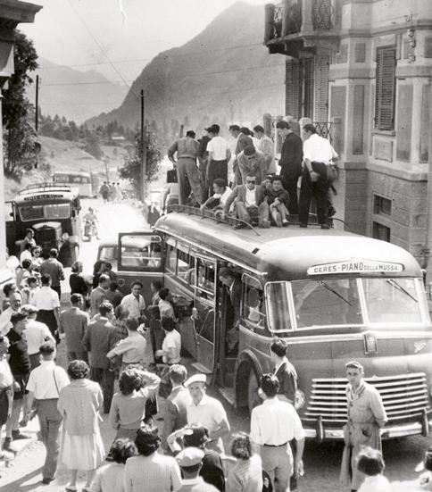 1950-Pian-Della-Mussa-GDP-sez-I-1449C_014
