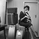 1959-Sophia-Loren