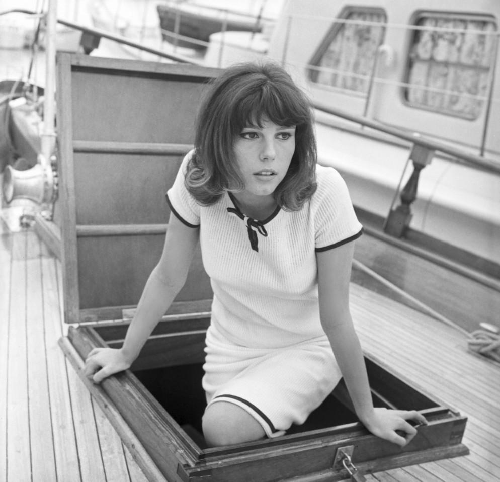1964-Stefania-Sandrelli