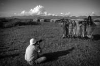 1966-Safari-in-Kenya