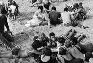 1970-Mangiadischi