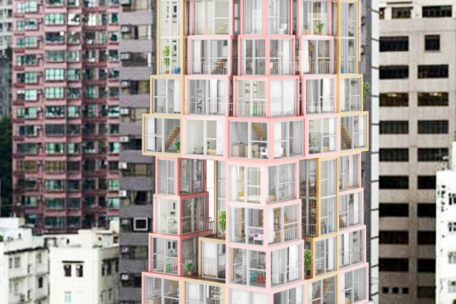 1_Towers_within_a_Tower