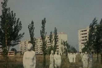 4_Fondo-Mauro-Mingardi,-immagini-del-Pilastro,-Super8,-anni-70
