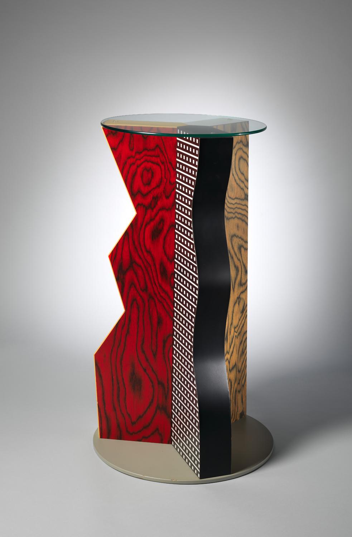 6_Sottsass_Ivory-Table