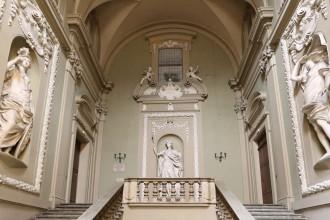 apertura--Palazzo-Pallavicini-scalone