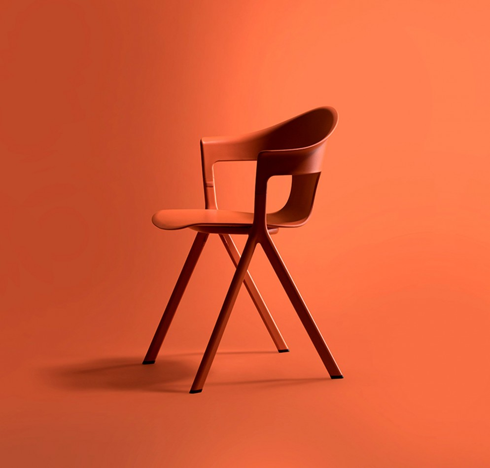 benjamin-hubert-axyl-chair-design_dezeen_2364_col_0