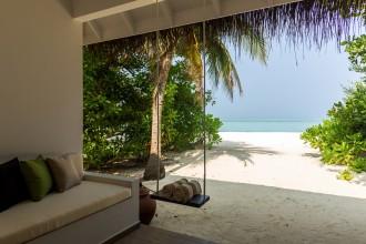 cocoon-maldive-living-corriere-01