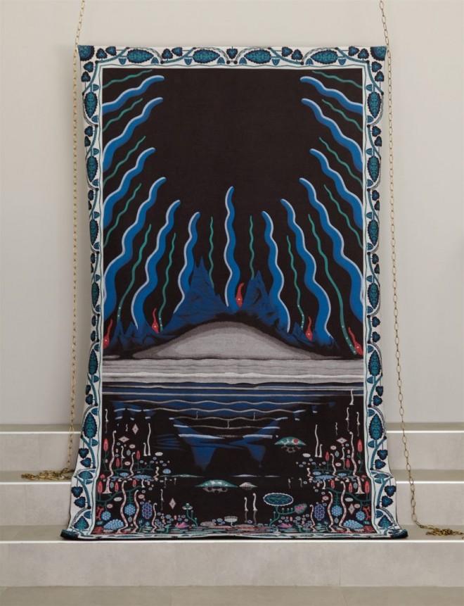 kh-black-lake-collection-klaus-haapaniemi-bjork-design_livingcorriere_04
