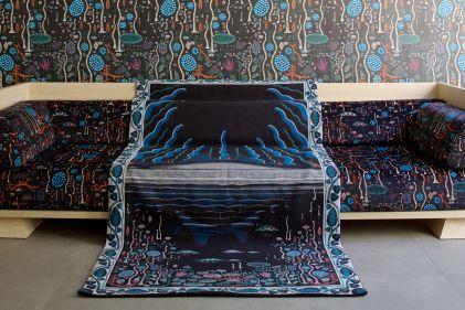 kh-black-lake-collection-klaus-haapaniemi-bjork-design_livingcorriere_06