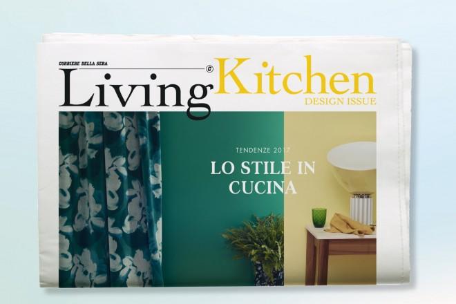 kitchen-issue_200x265sette