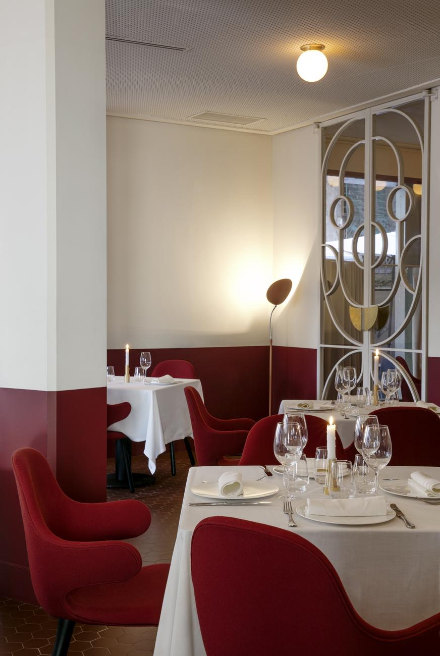 mar-de-avellanas-ristorante-valencia-livingcorriere-02