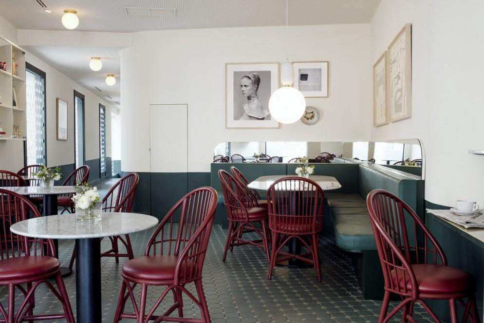 mar-de-avellanas-ristorante-valencia-livingcorriere-03