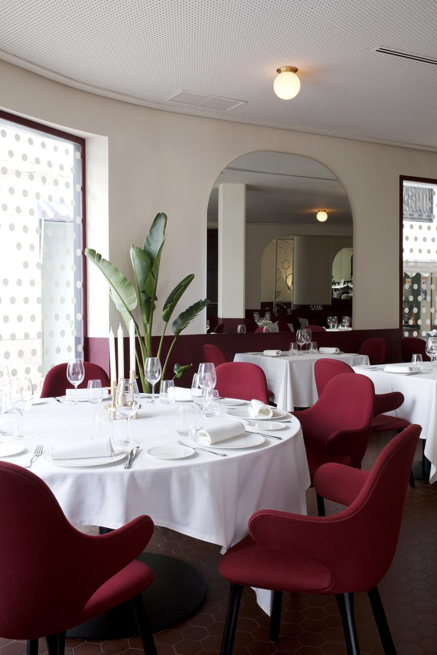 mar-de-avellanas-ristorante-valencia-livingcorriere-05