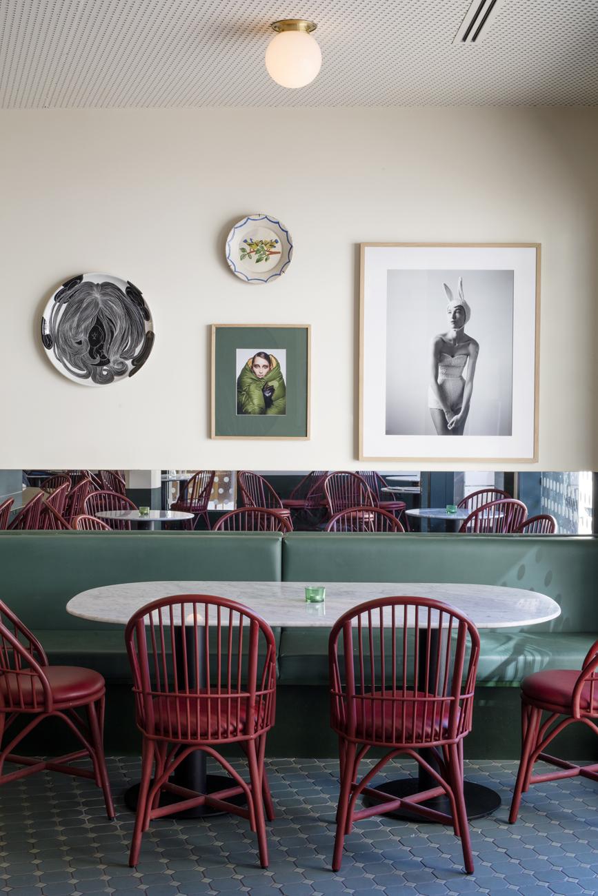 mar-de-avellanas-ristorante-valencia-livingcorriere-07