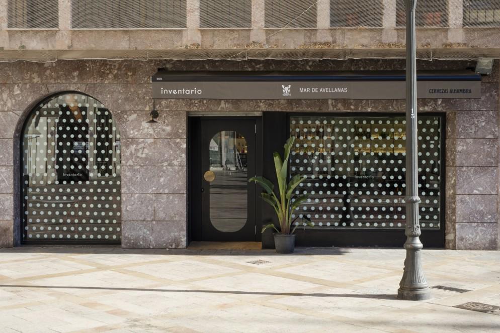 mar-de-avellanas-ristorante-valencia-livingcorriere-09