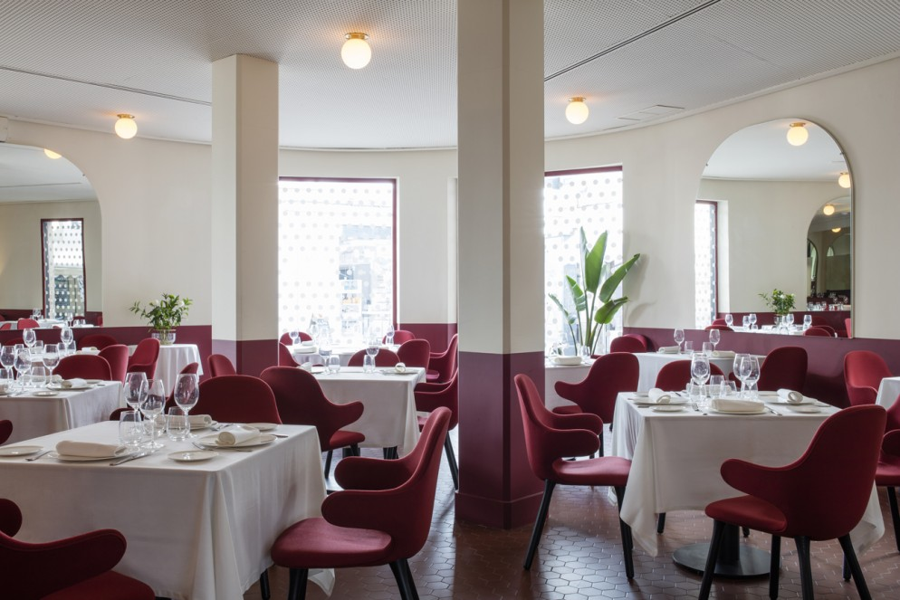 mar-de-avellanas-ristorante-valencia-livingcorriere-14