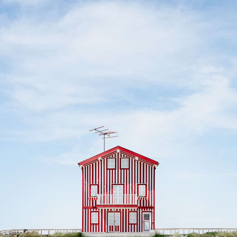sejkko-lonelyhouses-livingcorriere
