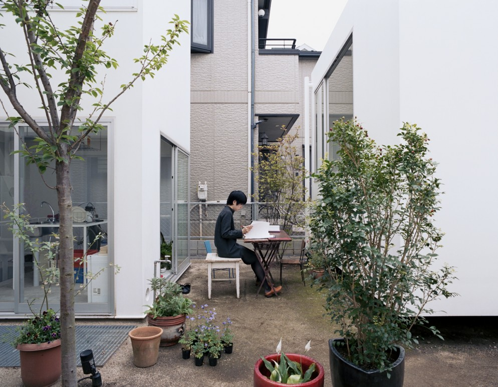 05_Moriyama_house_Tokio_c_Dean_Kaufman