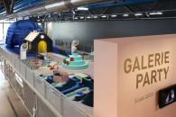2_Galerie-Party-StudioGGSV