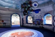 3_StudioGGSV_Galerie-Party-Michel-Giesbrecht
