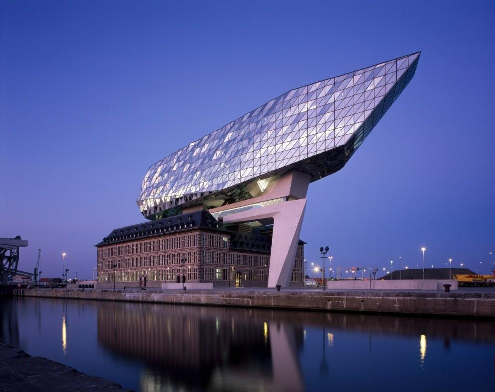 Anversa porthouse_helenebinet_02