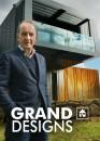 Grand-Designs-S12_EN_UK_1142x1600