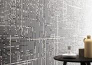 Mosaicopiu-Decor--Fabric-Smoke-Grey-ok