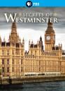 Netflix-Secrets-of-Westminster