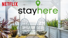 Stay-Here-netflix