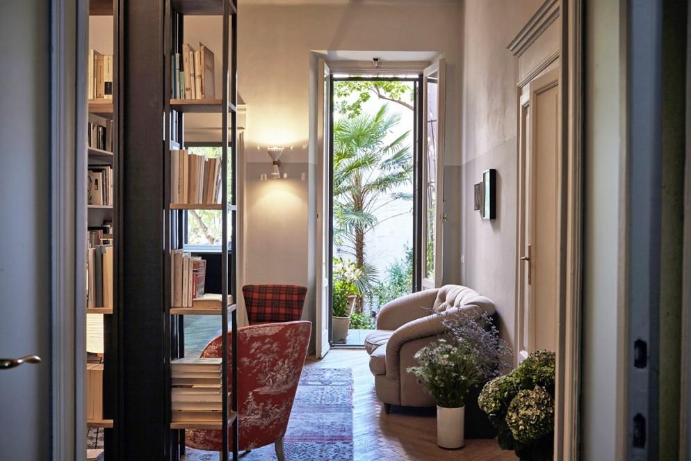 casa-marcona-milano-living-corriere-01