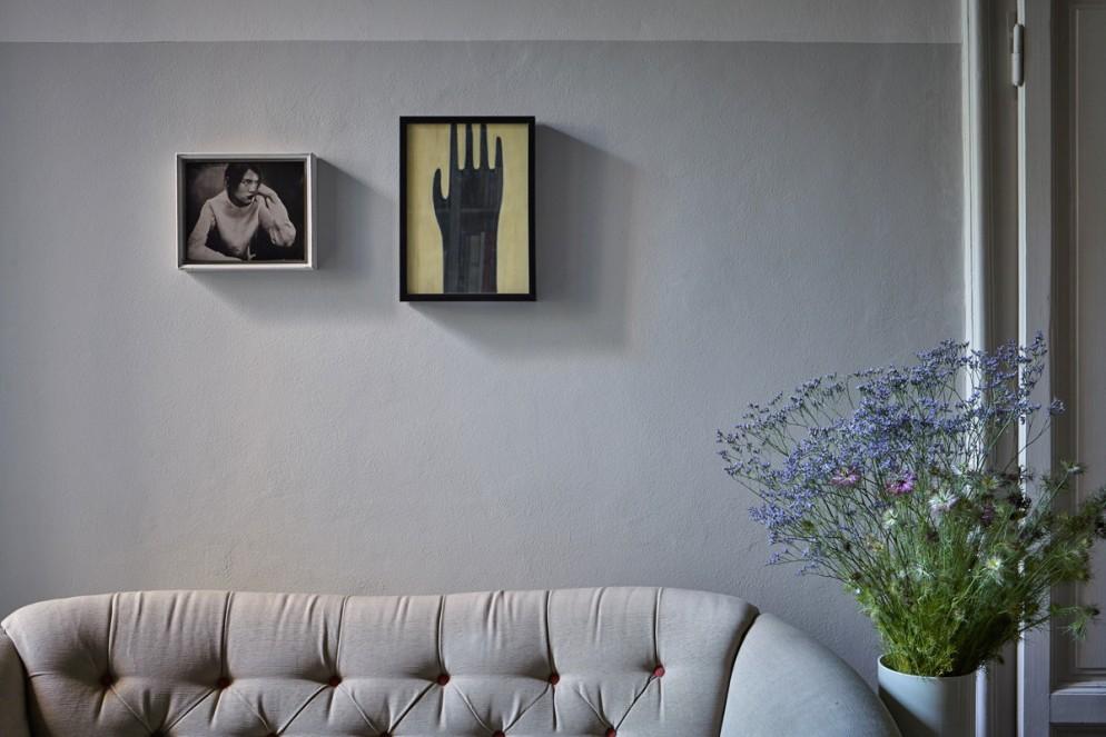 casa-marcona-milano-living-corriere-02