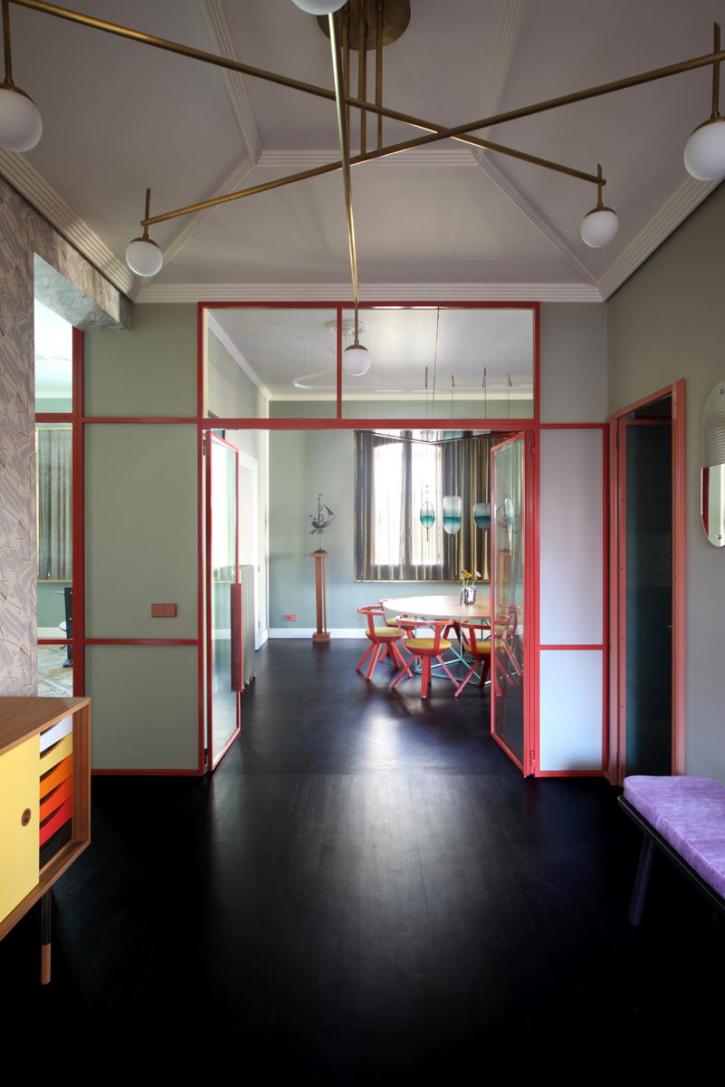 casa-venezia-marcante-testa-living-corriere-07