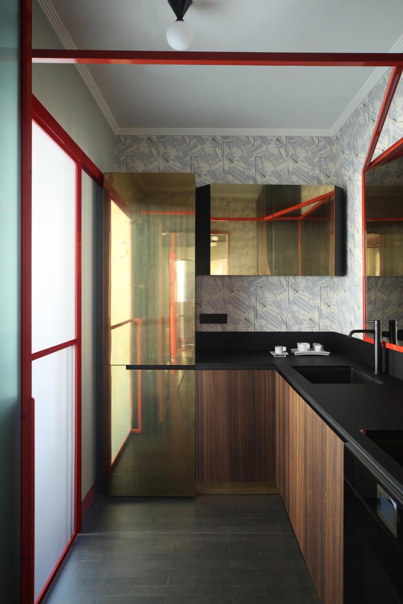 casa-venezia-marcante-testa-living-corriere-10
