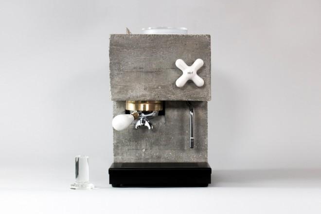 espresso-brutalista-living-corriere-02