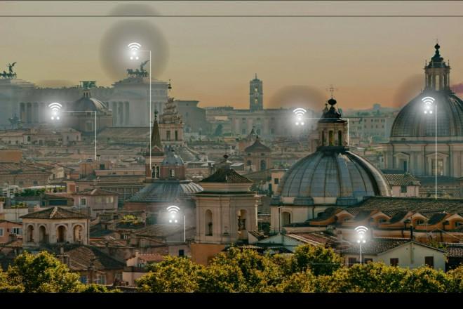 firenze_roma_venezia-no-trailing-spaces4