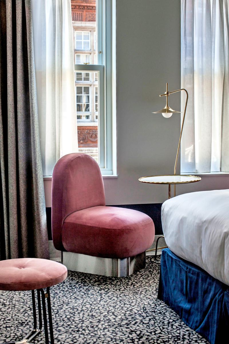 hotel-henrietta-londra-living-corriere-03
